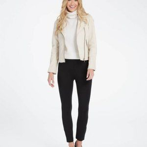 New SPANX 'The Perfect' Black Pants